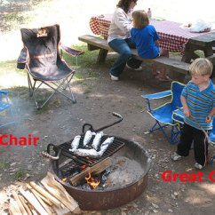 Child Camping Chair Game Chairs For Sale Gear With Kids Family