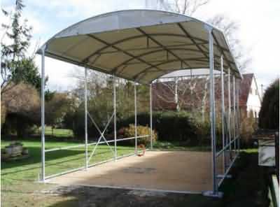 Tente De Jardin Auchan - Décoration de maison idées de design d ...