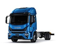 Iveco-Eurocargo-exterieur-02