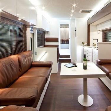 05-Vario-Mobil-Actros-1200-les-plus-beaux-interieurs-camping-car