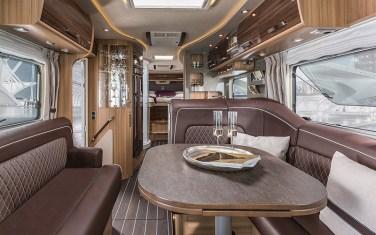 09-Knaus-Sun-I-les-plus-beaux-interieurs-camping-car