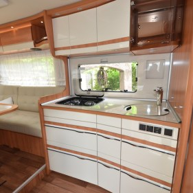 Camping-car-Hymer-Duo-Mobil-03