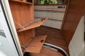 Camping-car-Hymer-Duo-Mobil-04