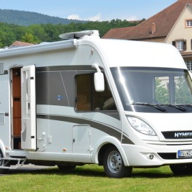 Camping-car-Hymer-Duo-Mobil-11
