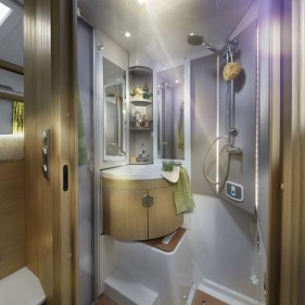 16_NiesmannBischoff_Smove_Swivelling-washbasin-to-create-a-large-shower-room