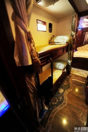 Plus_grand_camping_car_Chine_04