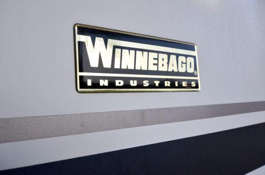 Winnebago_Sightseer_33L-16