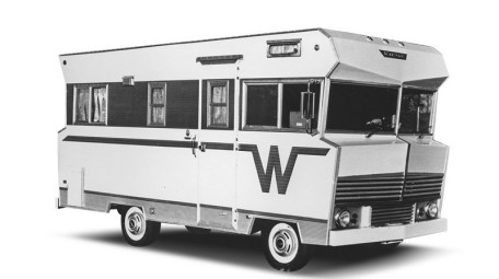 Winnebago_1966