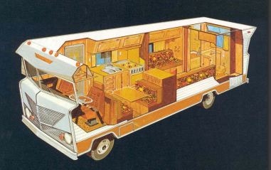 Winnebago_1971_indian_D24
