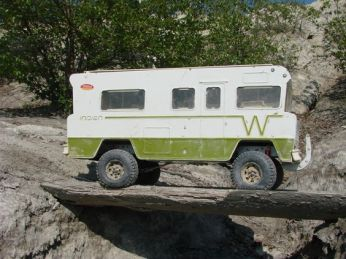 Winnebago_1973_Indian_4x4