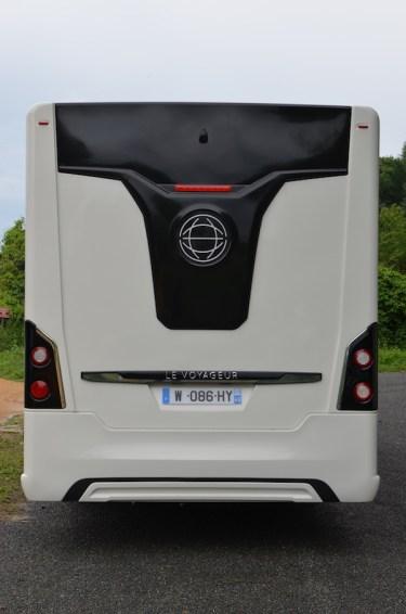 Le-voyageur-gamme-Signature-19