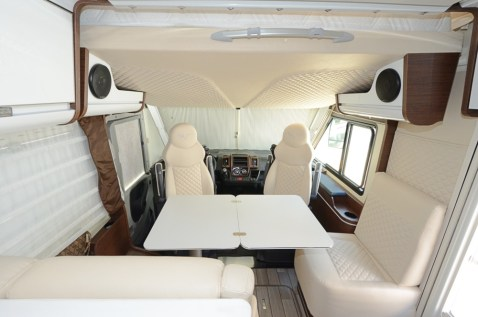 02-Mobilvetta-K-Yacht-Tekno-Design-89