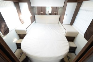 09-Mobilvetta-K-Yacht-Tekno-Design-89