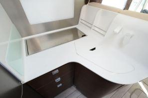 20-Mobilvetta-K-Yacht-Tekno-Design-89