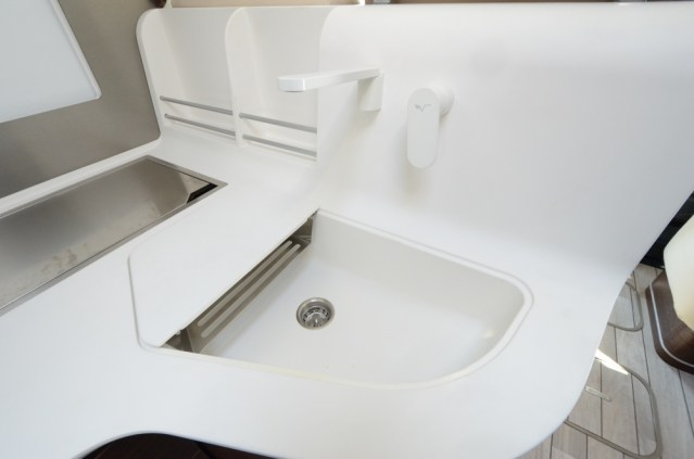 22-Mobilvetta-K-Yacht-Tekno-Design-89