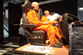 NiesmannBischoff-Flair-2018-airbag2