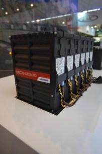 Smart_Battery_System_02