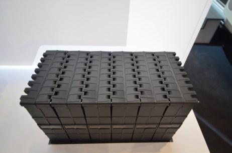 Smart_Battery_System_03
