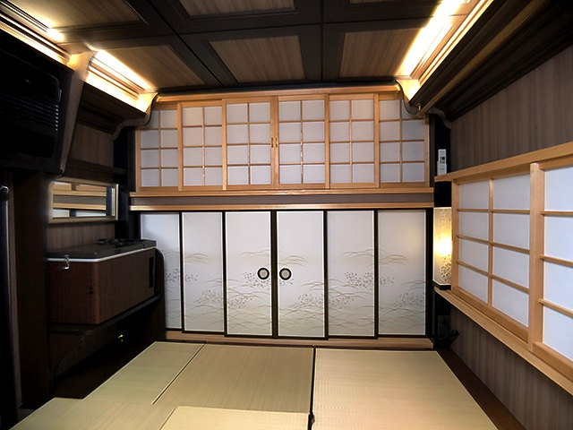 NTB-Sinobi-auberge-japonaise--1