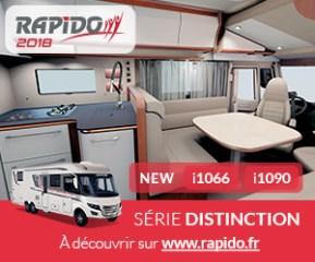 CCDELUXE-rapido-300x250-distinctioni1066-i1090-3
