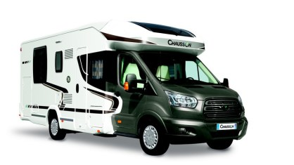Chausson_Flash_ext