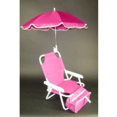Pink Folding Camping Chair Covers Adelaide Other Camp Chairs: Kids And Coolers