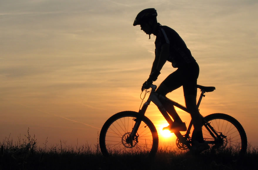 Intinerari MTB Diano Marina Percorsi mountain bike vacanza