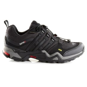 Adidas Terrex Fast X Low GTX