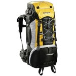 Aspensport Maverick 60 litri