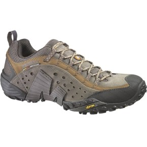 Merrell Intercept GTXGore-Tex