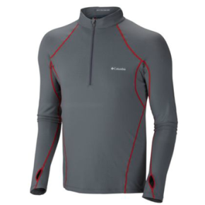 baselayer Omni-Heat Reflective di Columbia