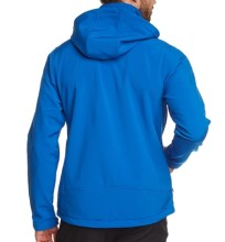 Black Canyon Softshell 3 strati 3