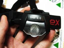 Alpidex Iron 2 0 (4)