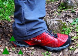 Scarpe da trekking La Sportiva Synthesis Gore-Tex Surround