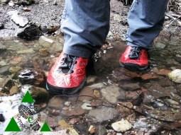 Scarpe Impermeabili Migliori