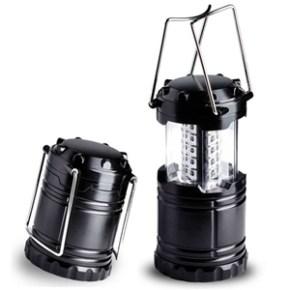 Lampada Lanterna da campeggio Etekcity