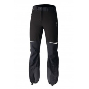 Pantaloni Alpinismo Ferrino Rothorn
