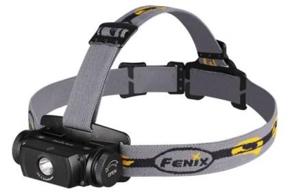 Fenix-HL55-Headlamp