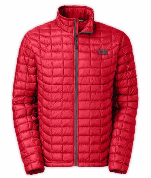 The North Face Thermoball jacket piumino.png