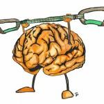 Allenamento mentale