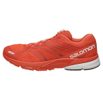 Scarpe da running Salomon S-Lab X-series