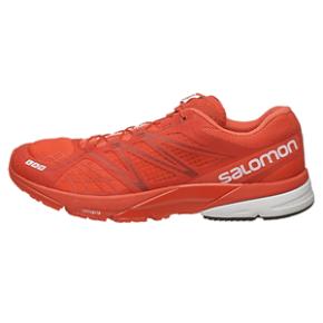 Scarpe da corsa su asfalto Salomon S-Lab X-Series