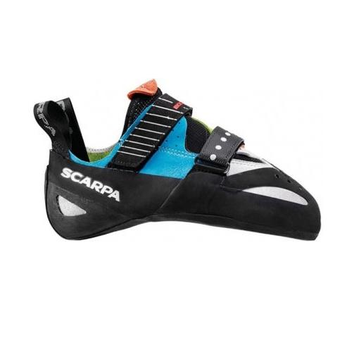 Scarpa Boostic scarpette da arrampicata