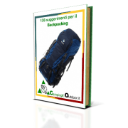 138 consigli per il Backpacking