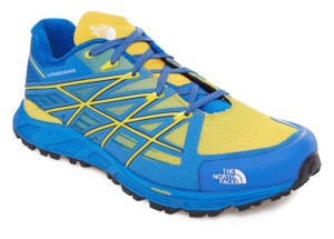 Scarpe da trail running The North Face Ultra Endurance
