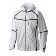 Columbia OutDry™ Ex Platinum Shell