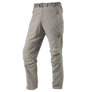 Pantaloni Montane Terra Pack