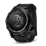 Orologio GPS Garmin Tactix per trekking, caccia, pesca