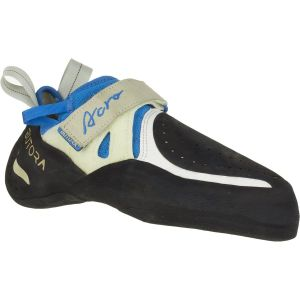Butora Acro Climbing Shoe