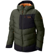 Mountain Hardwear Therminator Parka